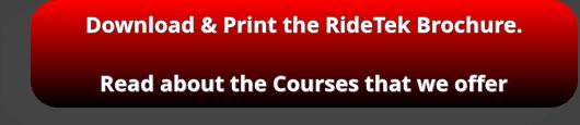 morbike course